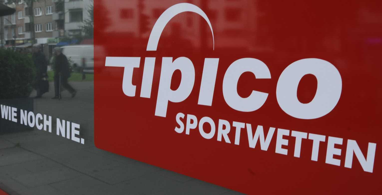 Webapp oder Tipico App download — was soll man wählen?