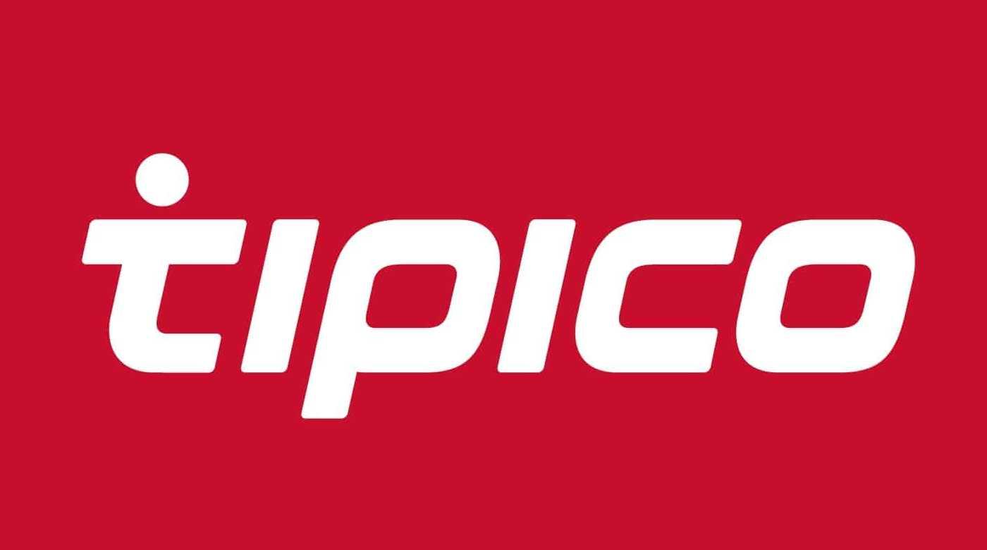 Tipico willkommensbonus bedingungen, was muss man drüber wissen?